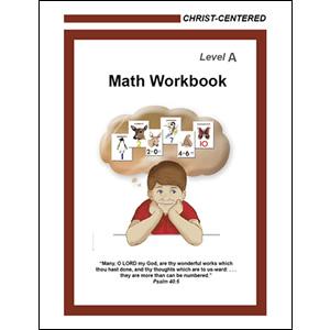 math-workbook-level-A